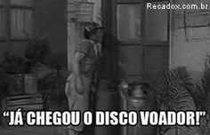 #sempre Chaves