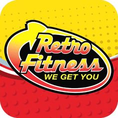 Retro Fitness in Fort Myers, FL