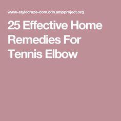 Skin Sagging Remedies 30 Effective Home Remedies For Wrinkle-Free Skin - Home Remedies For Wrinkles, Home Remedies For Skin, Natural Cough Remedies, Cold Remedies, Ingrown Hair Remedies, Cellulite Remedies, Face Cream For Wrinkles, Skin Tag Removal, Prevent Wrinkles