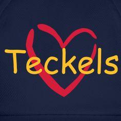 Love teckels