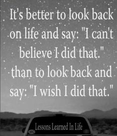 funny quotes on life | Funny life quotes, best life quotes, cool life quotes, famous life ...