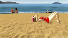 Avakin Life, Dance, Outdoor Decor, Instagram, Virtual Reality, Pictures, Dancing