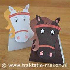 Die Give-aways für den Pony-Kindergeburtstagsparty fehlen noch. Diese Idee gefällt uns ganz besonders   gut. Vielen Dank dafür  Dein blog.balloonas.com  #kindergeburtstag #motto #mottoparty #balloonas #pferd #reiter   #giveaway #gastgeschenk #mitgebsel #favor