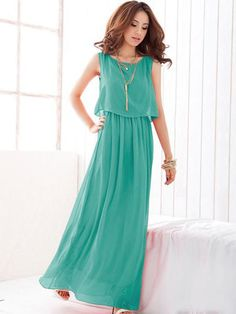 Image from http://www.cozyladywear.com/static/images/20120411/two-layer-vest-maxi-dress-1a882595-600x800.jpg.