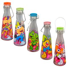 Packaging, Country, Bottle, Home Decor, Decorating Bottles, Decorated Bottles, Bag Packaging, Bottle Box, Party Box