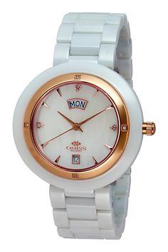 cheap oniss ceramic watches menu0027s and oniss ceramic on fashion ceramic watch pinterest bracelet watch