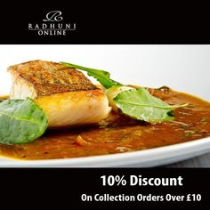 Radhuni offers delicious Indian Food in Princes Risborough, Hemel Hempstead Browse takeaway menu and place your order with ChefOnline. Order Takeaway, Hemel Hempstead, Food Items, Indian Food Recipes, A Table, Prince, Menu, Delivery, Favorite Recipes