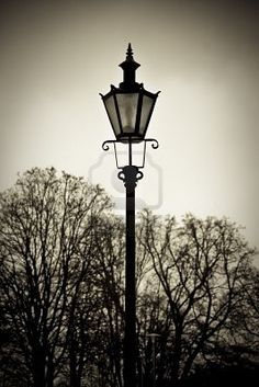 1000 Images About Old Lanterns And Street Lamps On