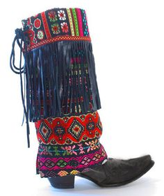 101 Best Boot Rugs Images Boots Western Chic