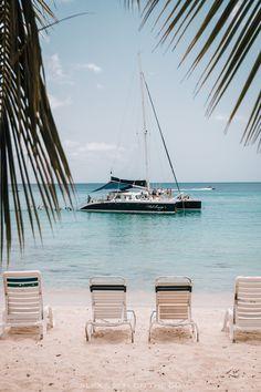 Visiter la Barbade en backpack : toutes les infos pour un séjour paradisiaque