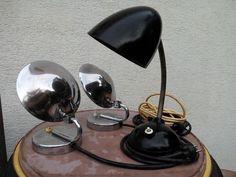 lampa Elektrosvit n.p. Nové Zámky typ č. 11105 Desk Lamp, Table Lamp, Lightning, Vintage, Home Decor, Table Lamps, Decoration Home, Room Decor, Lightning Storms