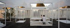 Galería de Ambient 30 60 - YAP CONSTRUCTO 2014 / UMWELT - 15