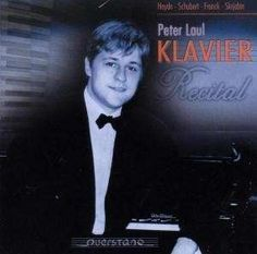 Peter Laul