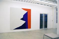 Paul Kremer - Base Zones - 3 | EMPORIUM'S