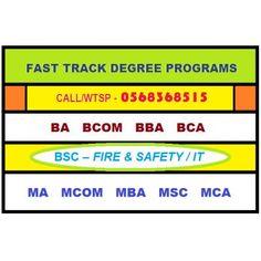 CALL/WTSP- 0568368515-BBA,MBA.MCOM FAST TRACK DEGREE IN ABU DHABI http://ruwais.anunico.ae/ad/postgraduate_education/call_wtsp_0568368515_bba_mba_mcom_fast_track_degree_in_abu_dhabi-30684277.html