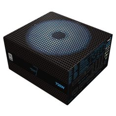 Power supply Aerocool ICAFA70166 P7850 850W
