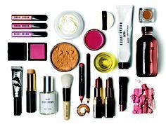 Bobbi Brown Makeup Classics cruelty free