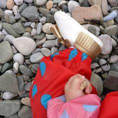 The moment Indie found her first ever shell.  #makingmemories #seashellsbytheseashore #babyfirsts #babymilestones #thetylertot #pebblebeach #exploretheworld #thatsdarling #writeyouinmyheart #from_your_perspective #simplethingsmadebeautiful #motherhoodthroughinstagram #mumlife #verilymoment #mywild #alittlebeautyeveryday #finditliveit #ofwhimsicalmoments #postifforaesthetic #feelfreefeed #familytime #flashesofdelight #mytinymoments #momentslikethese #thisjoyfulmoment #lovelysquares…