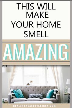Looking for was to make your house smell amazing? Or do you love the smell of the spa? Check out these essential oil diffusers that will make your house smell good.  These Young Living diffusers are great ways to  make your house smell nice.  You'll also get essential oils and blends to add to your diffuser. #essentialoildiffusers #younglivingdiffusers #essentialoilblends #essentialoils