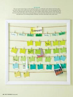 Speech and language pathology bulletin board spring kristens from do it yourself spring 2016 solutioingenieria Image collections