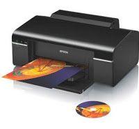 Blog Printer Epson Terbaru menyediakan informasi tentang printer khususnya  merk epson, spesifikasi, harga printer