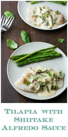 Easy dinner recipes under 20