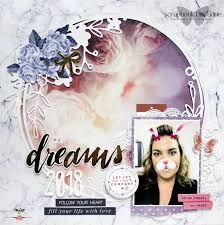kaisercraft scrapbooking layouts using let's go papers Crafty Craft, Scrapbooking Layouts, Scrapbooks, Letting Go, Paper Crafts, Memories, Let It Be, Mountains, Birthday