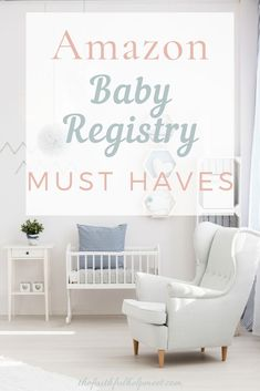 Baby clothes should be selected according to what? How to wash baby clothes? What should be considered when choosing baby clothes in shopping? Baby clothes should be selected according to … Baby Registry Essentials, Baby Registry Checklist, Baby Registry Must Haves, Baby Registry Items, Baby Must Haves, Baby Items, Newborn Essentials, Baby Registry Amazon, Best Baby Registry