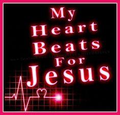 valentine christian name