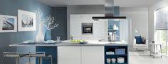 CEDRA - Ixina Furniture, Vanity Mirror, Marie Claire Maison, Lighted Bathroom Mirror, Deco, Table, Home Decor, Diy Déco, Kitchen