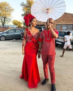 South African Dresses, Wedding Dresses South Africa, African Wedding Attire, African Fashion Dresses, African Weddings, African Wear, African Style, Sesotho Traditional Dresses, South African Traditional Dresses