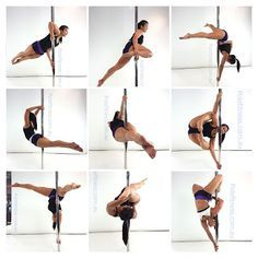 , Pole Fitness Studios: Looking for best poles schools in NSW - Pole + Fitnes . , Pole Fitness Studios: Looking for best poles schools in NSW - Pole + Fitnes . Pole Fitness Moves, Pole Dance Moves, Pole Dancing Fitness, Dance Poses, Yoga Poses, Fitness Photography, Dance Photography, Back Flexibility Stretches, Pole Tricks