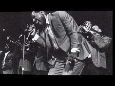 Otis Redding - Let Me Come On Home