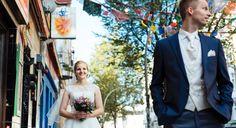 Hochzeit in Hamburg - Mit Trauung in Uetersen und Feier im Zollenspieker Fährhaus #Kiez #Hamburg #hochzeitsfotografhamburg #hochzeitsfotos  #weddingfilm #weddingvideo #hochzeitsfilm #hochzeitsvideo #alpertuncfilms #wedding #destinationwedding #hochzeit #braut2016 #hochzeit2016