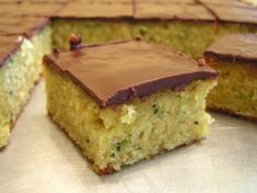 Delicious Cake Recipes, Healthy Dessert Recipes, Yummy Cakes, Mexican Food Recipes, Chocolate Bread Pudding, Chocolate Recipes, Healthy Chocolate, Cake Chocolate, Tartiflette Recipe