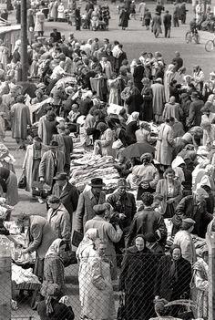 "Warszawa w latach Ciuchy"" na Pradze w rejonie… Time Travel, Us Travel, Poland Country, Socialist State, Poland History, Warsaw Ghetto, Warsaw Pact, Central And Eastern Europe, Meeting New Friends"