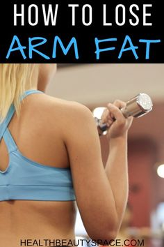 Workout plans, vital home workout routine to lose 10 pounds. Look over that fitness exercise pin reference 4381181521 here. Reduce Belly Fat, Lose Belly Fat, Tone Arms Workout, Tummy Workout, Cardio Workouts, Fat Workout, Workout Routines, Burn Calories Fast, Burn Fat Build Muscle