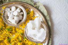 Diwali table ideas design table décor, Indian wedding designer décor ideas India | Devika Narain