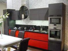 http://3.bp.blogspot.com/-YCdcQA3vM3g/UoggyexAQxI/AAAAAAAAD2M/AzlUEhf04qU/s1600/diseno-cocina-negro-rojo.jpg