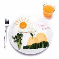 stampo uovo sole