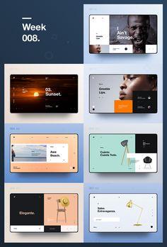 Fashion Design Portfolio Content Ideas For 2019 Minimal Web Design, Web Ui Design, Web Design Company, Design Design, Smart Design, Web Design Tutorial, Design Tutorials, Design Projects, Website Design Layout