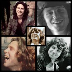 Unapologetically obsessed with The Doors, especially Jim Morrison. New posts updated several times weekly. Axl Rose Now, Jim Morison, Jim Pam, The Doors Jim Morrison, Wild Love, Debbie Gibson, Kings Of Leon, Nikki Sixx, Image Of The Day