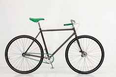 1. Normann Copenhagen Bike.   2. Wine & Bar by Aurélien Barbry. 3. Mormor by Gry Fager.   4. Bell by Andreas Lund and Jacob Rudbeck. 5. Beater Whisk. Indirizzo Normann Copenhagen e-Shop.