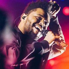 The Weeknd #theweeknd #xo #xotwod #abel #abeltesfaye #weeknd...