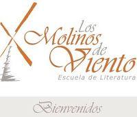 Botica de letras: Escuela de literatura