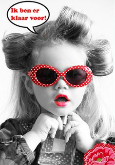 What a brilliant invitation! Girl Birthday, Birthday Parties, Happy Birthday, Toddler Pictures, Rock My Style, Funny Pix, Happy B Day, Get The Party Started, Belle Photo