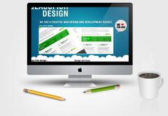 smartdesignwork: redesign your home page with best quality for $5, on fiverr.com