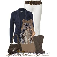 """""""Untitled #70"""" by candy420kisses on Polyvore"""