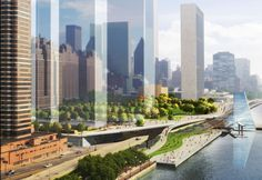 urban areas of new york city | from the state's Department of Transportation, the city ...