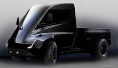 Elon Musk vows to build the Tesla pickup truck 'right after' the Model Y release  Post Credits To: @elonmuskpage #android #entrepreneurship #follow4like #software #ps4 #tech #pcgaming #tesla #colourful #videogames #techie #hightech #facebook #pc #samsung #quantum #einstein #robotics #solar #selfdrivingcar #quantumphysics #solarpower #solarenergy #electriccars #reality #3dprinting #siliconvalley #subatomic #electriccar #quantumcomputing